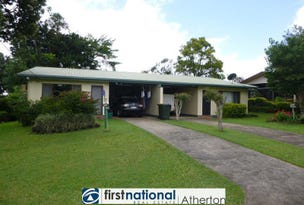 12 A Tower Avenue, Atherton, Qld 4883
