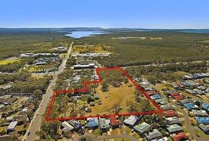 205 Elizabeth Bay Dr, Lake Munmorah, NSW 2259
