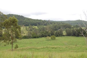 544 Duck Creek Rd, Old Bonalbo, NSW 2469