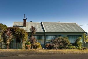 17 Lostock Road, Gresford, NSW 2311