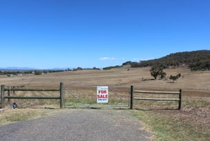 Lot 43, Lakeside Drive, Chesney Vale, Vic 3725