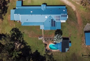 116 Fortis Drive, The Pinnacles, NSW 2460