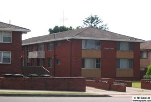 7/29 Rawson Street, Auburn, NSW 2144