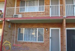 6/52A George Street, Mackay, Qld 4740