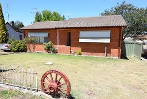 102 Bant Street, South Bathurst, NSW 2795