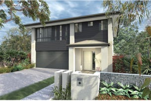 110 Alexander Close, Port Macquarie, NSW 2444