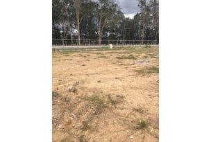 Lot 12, Billet Road, Edmondson Park, NSW 2174
