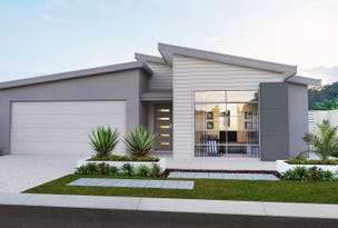 Lot 290 Currawong Street, Parkwater Estate, Cowaramup, WA 6284