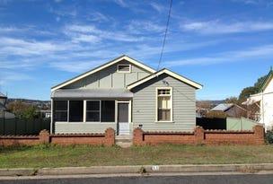 55 George Street, Inverell, NSW 2360