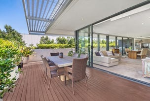 4401/88 King Street, Randwick, NSW 2031