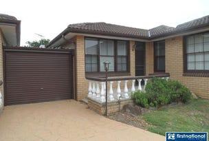 6/29 Connemarra, Bexley, NSW 2207