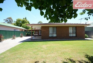 562 Roach Street, Lavington, NSW 2641