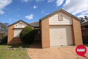 9A Dimascio Place, Oakhurst, NSW 2761