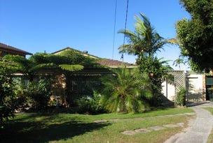 64 Coonawarra Court, Yamba, NSW 2464