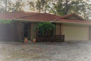 71 Mahogany Drive, Gulmarrad, NSW 2463