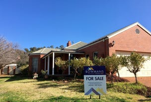 2 Love Place, Griffith, NSW 2680