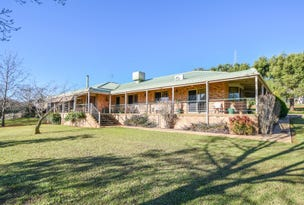 20 Boundary Road, Young, NSW 2594