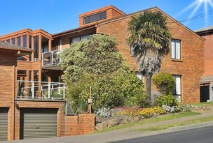 1/2 Monaro Street, Merimbula, NSW 2548