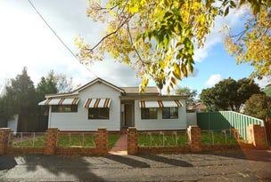 148 Myall St, Dubbo, NSW 2830
