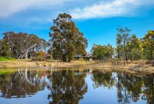 177 Poppet Road, Wamboin, NSW 2620