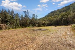 181 Popran Road, Lower Mangrove, NSW 2250
