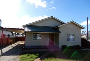 169 Queen Street, Peterborough, SA 5422