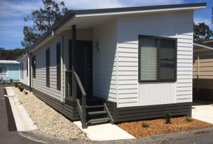 46/33 Karalta Rd, Erina, NSW 2250