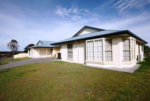 1/5 Dargin Close, Singleton, NSW 2330