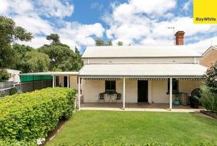 14 Jane Terrace, Wasleys, SA 5400
