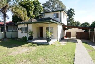 87 Boyd St, Cabramatta West, NSW 2166