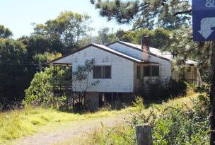 1990 Eastern Dorrigo Way, Ulong, NSW 2450