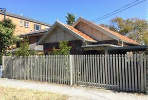 555 Anzac Parade, Kingsford, NSW 2032