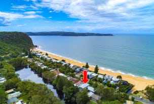 19 Coral Cres, Pearl Beach, NSW 2256