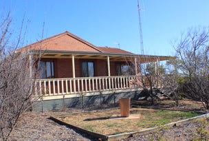 225 Lacey Street, Whyalla Playford, SA 5600