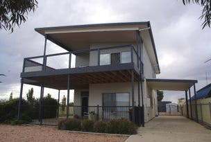 3 Seaview Road, Moonta Bay, SA 5558
