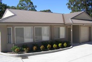 11 / 12 Blanch Street, Lemon Tree Passage, NSW 2319