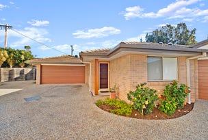 3/17 James Close, Port Macquarie, NSW 2444