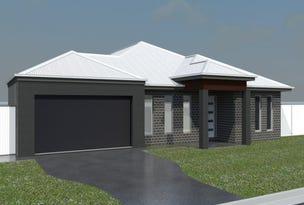 Lot 193 Strickland Street, Wodonga, Vic 3690