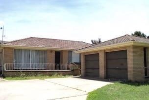 50 Coromandel Street, Goulburn, NSW 2580