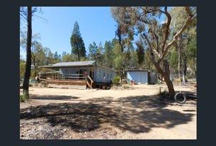 Lot 6 Newell Highway, Coonabarabran, NSW 2357