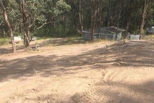 85 Coppermine Creek Road, Stroud, NSW 2425