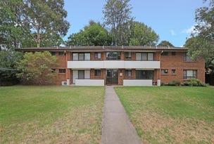 14/28 Chapel Street, Richmond, NSW 2753