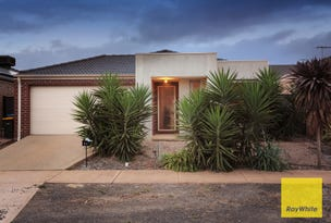 31 Vicky Court, Point Cook, Vic 3030
