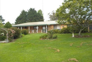 4956 Mt Lindesay Highway, Liston, NSW 2372