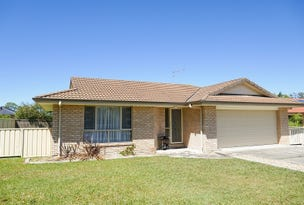 12 Kelly Crescent, Townsend, NSW 2463