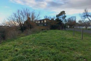 321 Armstrong Street South, Ballarat Central, Vic 3350