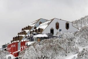 414 Arlberg, Mount Hotham, Vic 3741