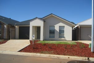12 Brampton Court, Elizabeth North, SA 5113