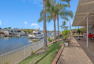 8 Walter Raleigh Crescent, Hollywell, Qld 4216