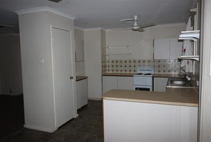 2 Kangaroo Place, South Hedland, WA 6722
